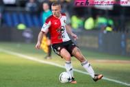 サウサンプトン、シュネデルラン放出に備えオランダ代表MFを狙う?
