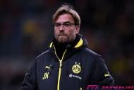 ドルトムント、2部デュッセルドルフとの練習試合で見せた後半戦への希望。来季1部での再戦なるか