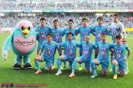 J1鳥栖、タイのリーグカップ王者との対戦が決定