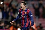 20150212_messi_getty