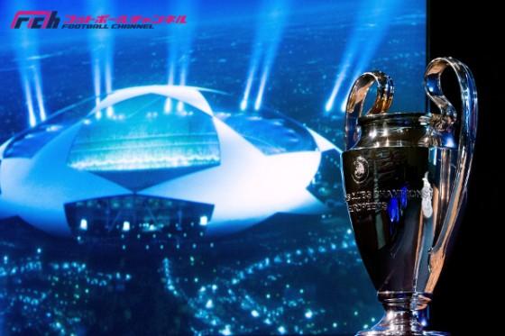 CLの1stレグ全試合が終了。決勝T最多クラブのドイツはレバークーゼンが唯一白星