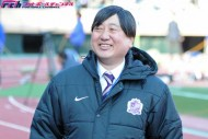 広島市長選はあす投開票。前サンフレ社長小谷野氏と現職が一騎打ちの様相に