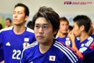 20150328_Uchida_Getty
