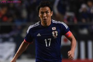 20150329_hasebe_getty
