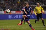 20150330_kawamata_getty