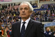20150331_daihyo_getty