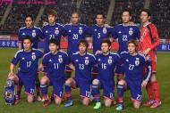 9月と10月のW杯兼アジア杯予選開催地がイランとオマーンに決定