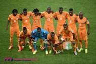 アフリカ杯開催国辞退のモロッコ、2大会出場禁止処分取り消し