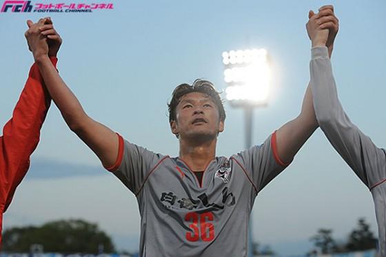 インドネシア1部のバリが元日本代表のFW巻を獲得へ