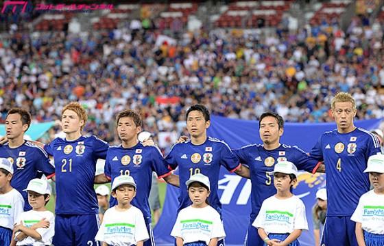 日本人がカンボジア代表監督就任...