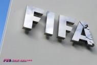 20150126_FIFA_Getty-560x373