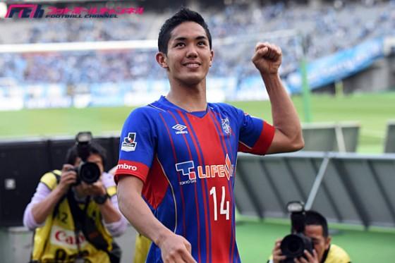 FC東京社長、マインツとのクラブ間合意を否定。武藤移籍の決断は最終段階へ