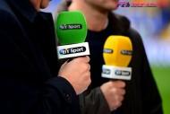 英国人コメンテーターがサッカーノートを披露。あまりにも美しすぎると話題に