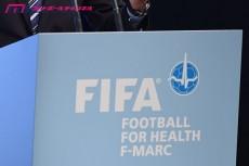 FIFAに広がる闇。起訴となった14名、その経歴とは?