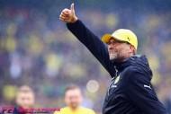 来る独杯決勝、主役はクロップ。ドルトムントを去る指揮官がドイツサッカー界にもたらした功績