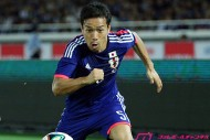 201401008_nagatomo_getty