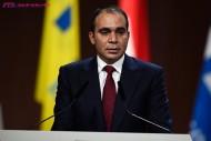 ブラッターに敗れたアリ王子、FIFA会長選再出馬を表明「未来を見ていかなければ」