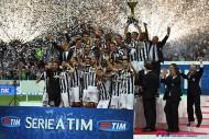 【イタリア人の視点】ユーベがバルサに勝てる5つの理由。経験と運で優るビアンコネーリ、今「勝利こそ全て」を証明へ