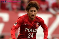 Jリーグが5月度のMVPを発表。浦和MF関根が初受賞、ベストゴールは仙台MF梁勇基