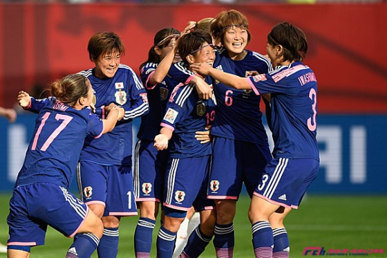 20150624_nadeshiko_getty