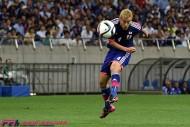ハッキリしない「決定力不足」の定義。日本サッカーが解くべき命題とは?