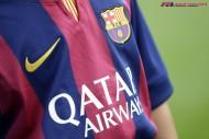 """""""韓国のメッシ""""17歳イ・スンウ、バルセロナBで始動。試合勘の維持が課題か"""