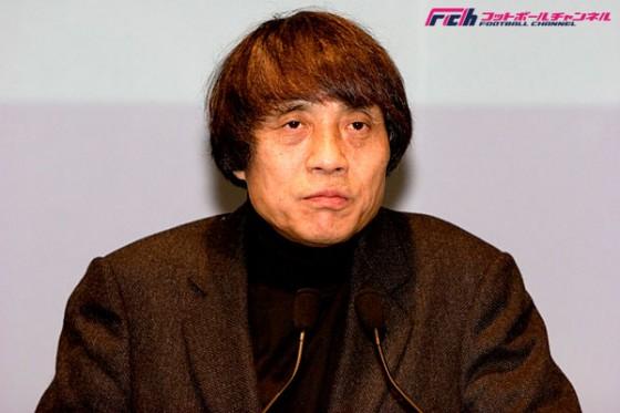 安藤氏、900億円増額の新国立費用に言及。「承知していない」