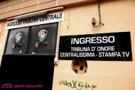 レッジーナ、ベネツィア…かつて日本人選手が所属したクラブたちが破産