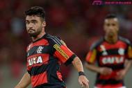 川崎F、中国移籍レナト後釜にブラジル人MFマイアを期限付き移籍で獲得