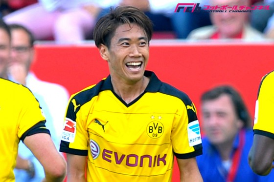 http://www.footballchannel.jp/wordpress/assets/2015/08/20150824_kagawa_getty-560x373.jpg