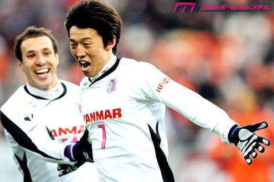 PSVでテスト不合格の元C大阪MFキム・ボギョン、紆余曲折を経てJ1松本へ移籍か