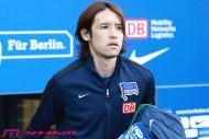 """細貝、ブログでトルコ移籍の""""パイオニア""""宣言「多くの日本人選手が来る流れができる」"""