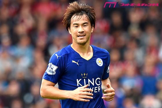 欧州のクラブに移籍した12人の日本人選手たち。新天地で輝き放てるか