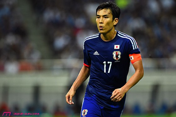 20150904_hasebe_getty