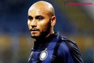Jリーグ加入が噂された元インテルDF、フルミネンセ移籍を発表