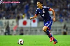 日本代表歴代監督が認める「天性のキャプテン」。長谷部誠に見るチームリーダーとしての資質