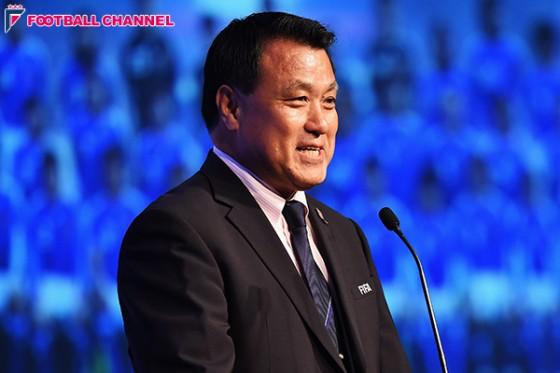 FIFA、再建への道遠く。田嶋理事も落胆「サッカーファンに申し訳ない」