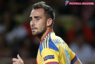 チェルシー、新エースにバレンシアのスペイン代表FWを狙う?
