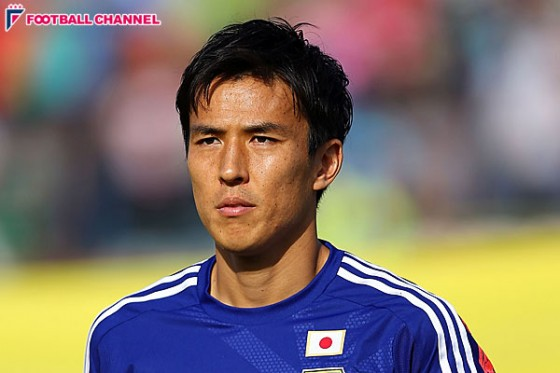 20151007_hasebe_getty