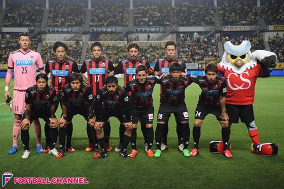 札幌、20周年の節目に来季からチーム名と会社名を変更