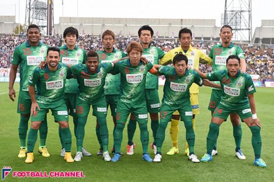 FC岐阜の恩田社長が退任「一緒に這い上がってくれて、本当にありがとう」