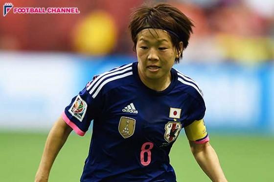 AFC年間アワードの候補者リスト発表。男子の最優秀選手候補に日本人選ばれず