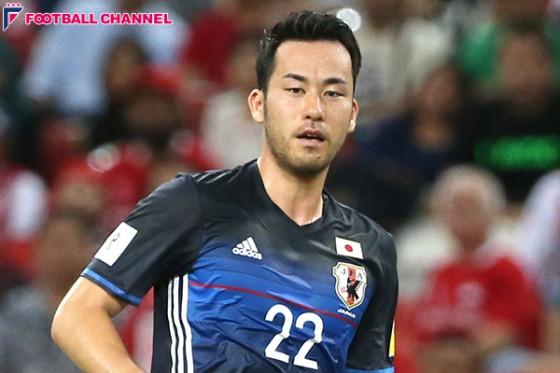 「適切なバランスが必要」。吉田が新生日本代表やハリルホジッチ監督を語る