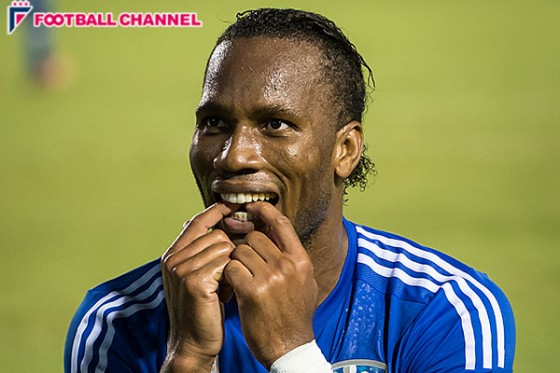 20151126_drogba_getty