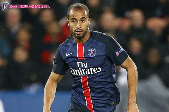 マンU、PSGの俊足ドリブラー獲得を検討か。2012年には加入間近で破談も