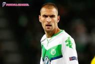 ドルトムント、昨季ドイツ杯決勝で苦杯をなめた相手にリベンジ達成できるか!?