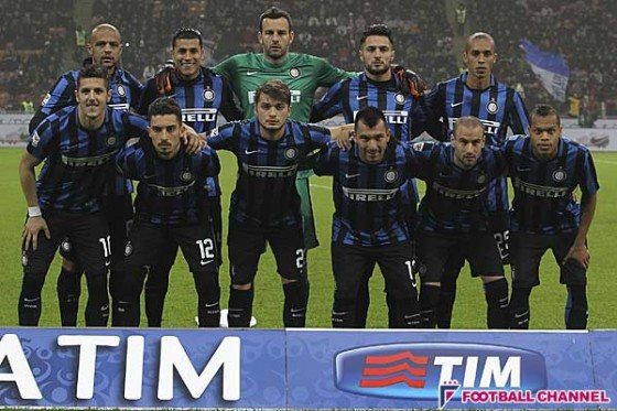 20151210_inter_getty