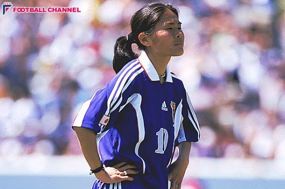 """日本の誉れ。""""レジェンド""""澤がなでしこジャパンに残した5つの偉大すぎる功績"""