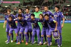 【指揮者の視点】広島は広州恒大に勝てるのか。J最強クラブがアジア王者を倒すためのカギは?