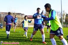 バサラマインツ欧州でゼロからのクラブづくり FCバサラマインツの挑戦【02】創設者との出会い